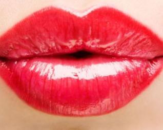 Give me a hundred kisses  * Dammi cento baci