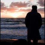 Non accontentarti dell'orizzonte, cerca l'infinito.  Jim Morrison