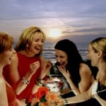 L'amicizia e l'amore non si chiedono come l'acqua, ma si offrono come il tè.