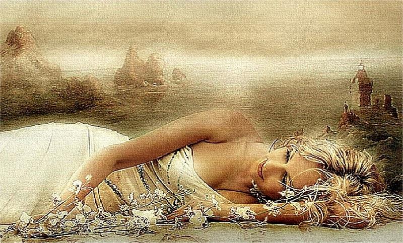 sleeping-girl-fantasy