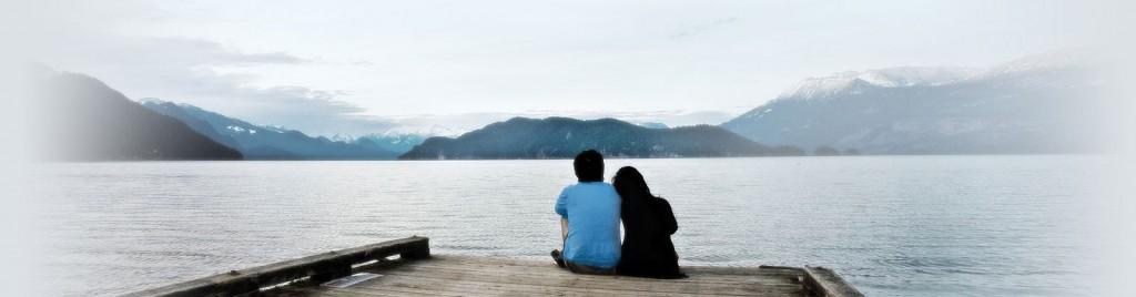 emea-hero-homepage-couple