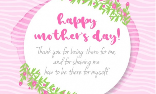 ♥♥♥ MOTHER'S DAY♥♥♥