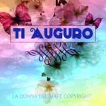 ♥ TI AUGURO ♥
