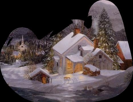 Gli auguri di Natale più sinceri sono quelli fatti con il cuore, proprio come quelli che rivolgo a te e famiglia! Buone feste!