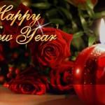 ★・。゚・☆・・。゚ ゚★・。゚HAPPY NEW YEAR ・。゚★・。゚。゚・☆・ ゚★・