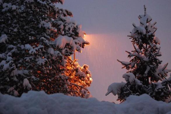 nevicata-586x391