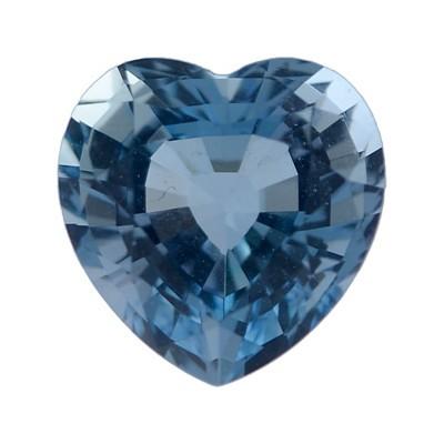 acquamarina-pietra-preziosa-taglio-a-cuore-1-25-ct