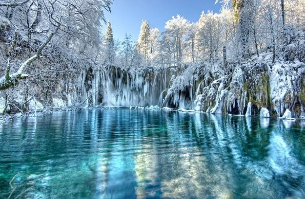 i-laghi-di-plitvice-in-inverno