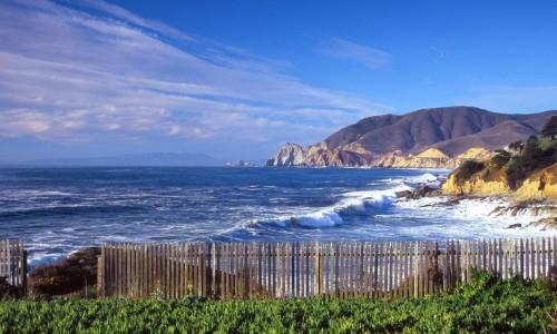 Curiosità del mare e il suo habitat: Come si muovono le onde? sapetelo