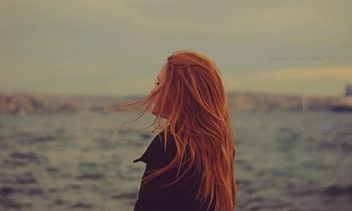 Un giorno tu ti sveglierai e vedrai una bella giornata. Frase del giorno