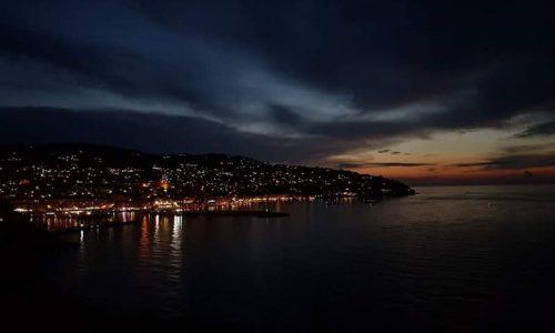 Il Mare e i suoi Tramonti /The Sea and it's Sunsets