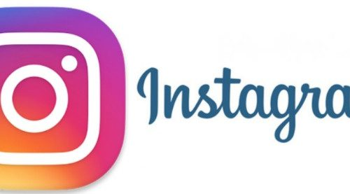 use instagram on pc